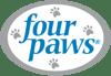 FP-LogoNewsletter-Website-195x135-011619