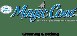 FP-MagicCoat-GroomingBathing-Logo-Website[4]