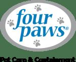 FP-PetCareContainment-Logo-Website
